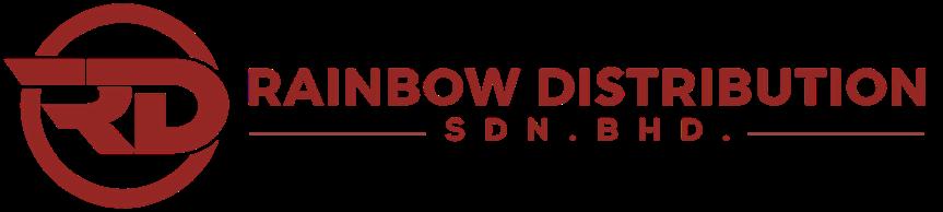 Rainbow Distribution Sdn. Bhd.