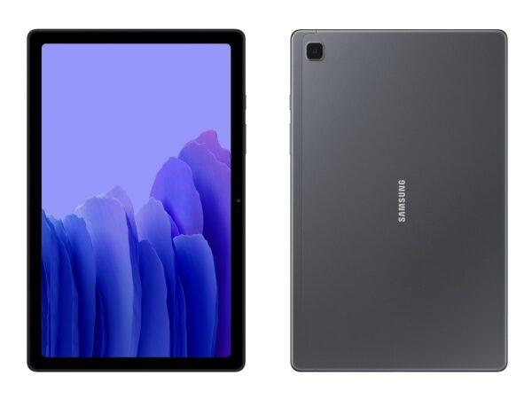 Samsung Tab A7 (Wifi & LTE Version)