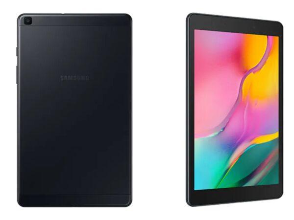Samsung Galaxy Tab A (8 Inch)
